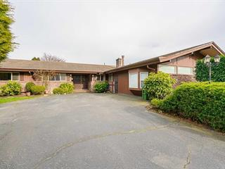 House for sale in Chilliwack N Yale-Well, Chilliwack, Chilliwack, 46485 Woodland Avenue, 262625687 | Realtylink.org