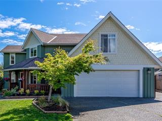 House for sale in Campbell River, Willow Point, 185 Maryland Rd, 882692 | Realtylink.org