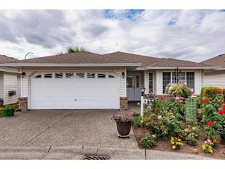 House for sale in Chilliwack E Young-Yale, Chilliwack, Chilliwack, 6 46485 Airport Road, 262625700   Realtylink.org