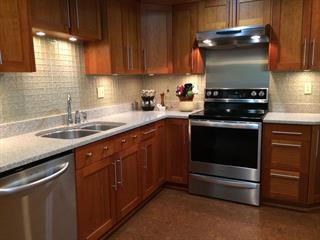 House for sale in Westwind, Richmond, Richmond, 11091 Kingfisher Drive, 262620899   Realtylink.org