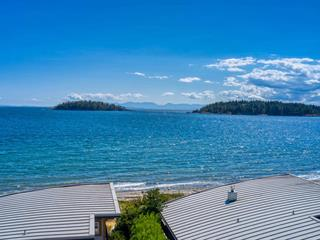 Townhouse for sale in Sechelt District, Sechelt, Sunshine Coast, 6500 Wildflower Place, 262625849 | Realtylink.org