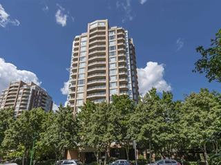 Apartment for sale in Forest Glen BS, Burnaby, Burnaby South, 204 4689 Hazel Street, 262625836 | Realtylink.org