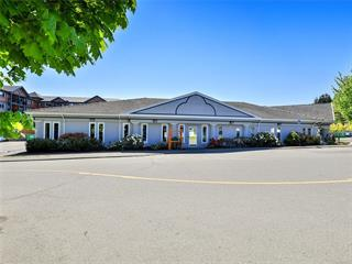 Office for lease in Courtenay, Courtenay City, 130 19th St, 882620   Realtylink.org