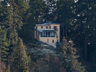 House for sale in Gibsons & Area, Gibsons, Sunshine Coast, 313 Skyline Drive, 262581691   Realtylink.org