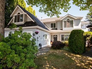 House for sale in Holly, Delta, Ladner, 4658 Kensington Place, 262625851 | Realtylink.org