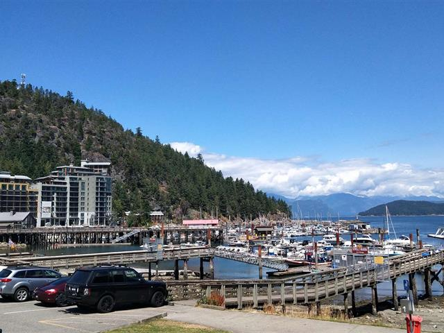 Business for sale in Horseshoe Bay WV, West Vancouver, West Vancouver, Confidential address, 224944554 | Realtylink.org