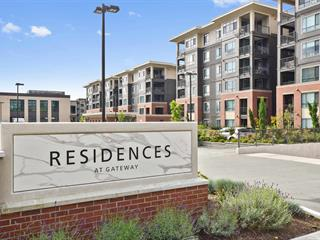 Apartment for sale in Central Abbotsford, Abbotsford, Abbotsford, 302 33530 Mayfair Avenue, 262625882 | Realtylink.org