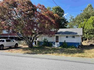 House for sale in Central Abbotsford, Abbotsford, Abbotsford, 33877 Mayfair Avenue, 262625803   Realtylink.org