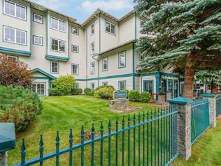 Apartment for sale in Crescents, Prince George, PG City Central, 404 1638 6th Avenue, 262625746 | Realtylink.org