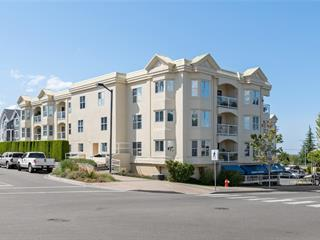 Apartment for sale in Parksville, Parksville, 201 220 Island W Hwy, 882766   Realtylink.org