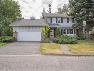 House for sale in Seymour, Prince George, PG City Central, 1602 Edmonton Street, 262625756   Realtylink.org