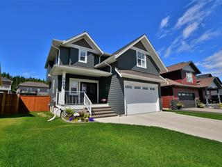 House for sale in Charella/Starlane, Prince George, PG City South, 3439 Parkview Crescent, 262625629   Realtylink.org