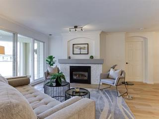 Apartment for sale in Langley City, Langley, Langley, 311 20125 55a Avenue, 262625420 | Realtylink.org