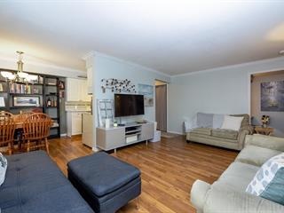 Apartment for sale in Central Pt Coquitlam, Port Coquitlam, Port Coquitlam, 4 2445 Kelly Avenue, 262625670 | Realtylink.org