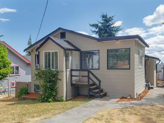 House for sale in Ladysmith, Ladysmith, 317 White St, 882408 | Realtylink.org