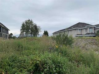 Lot for sale in McLennan, Richmond, Richmond, 11531 Blundell Road, 262624789   Realtylink.org