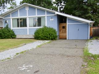 House for sale in Lower College, Prince George, PG City South, 6688 Essex Crescent, 262625507 | Realtylink.org