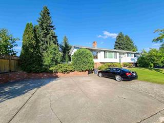 House for sale in Lakewood, Prince George, PG City West, 962 Inez Crescent, 262625508 | Realtylink.org