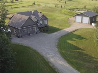 House for sale in Lakeshore, Charlie Lake, Fort St. John, 13464 279 Road, 262625087 | Realtylink.org