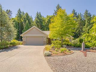 House for sale in Nanoose Bay, Fairwinds, 2474 Andover Rd, 879589 | Realtylink.org
