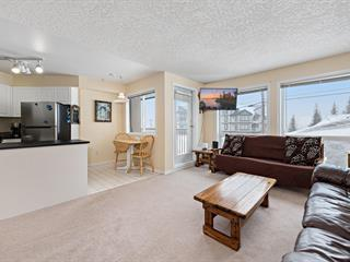 Apartment for sale in Courtenay, Mt Washington, 208 1201 Henry Rd, 882509 | Realtylink.org