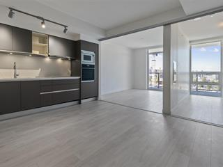 Apartment for sale in Mount Pleasant VE, Vancouver, Vancouver East, 1021 180 E 2nd Avenue, 262622161 | Realtylink.org