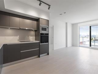 Apartment for sale in Mount Pleasant VE, Vancouver, Vancouver East, 818 180 E 2nd Avenue, 262622158 | Realtylink.org