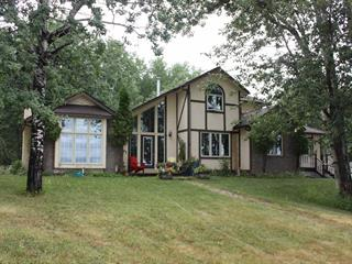 House for sale in Fort St. John - Rural W 100th, Fort St. John, Fort St. John, 11154 244 Road, 262625524 | Realtylink.org