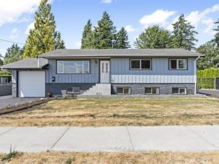 House for sale in Aberdeen, Abbotsford, Abbotsford, 2575 Ross Road, 262625412   Realtylink.org
