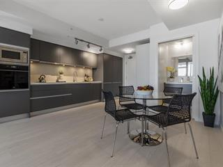 Apartment for sale in Mount Pleasant VE, Vancouver, Vancouver East, 630 180 E 2nd Avenue, 262622144 | Realtylink.org