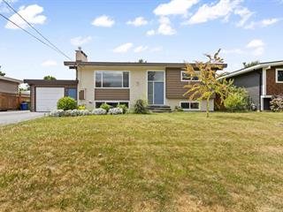 House for sale in Fairfield Island, Chilliwack, Chilliwack, 10245 Wedgewood Drive, 262625336 | Realtylink.org