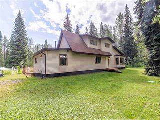 House for sale in Telkwa, Smithers And Area, 15428 Lawson Road, 262625471   Realtylink.org