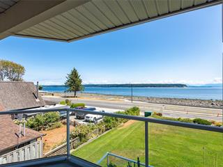 Apartment for sale in Campbell River, Willow Point, 208 1216 Island S Hwy, 881813 | Realtylink.org