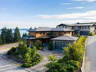 House for sale in Westhill, West Vancouver, West Vancouver, 2121 Union Court, 262624677 | Realtylink.org