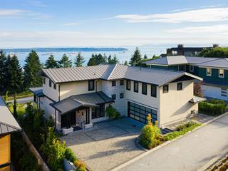 House for sale in Westhill, West Vancouver, West Vancouver, 2111 Union Court, 262624679 | Realtylink.org