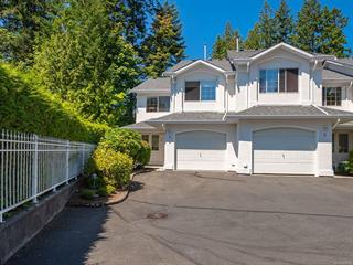 Townhouse for sale in Nanaimo, Departure Bay, 4 3400 Rock City Rd, 882674 | Realtylink.org
