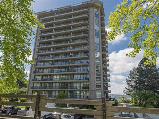 Apartment for sale in Vancouver Heights, Burnaby, Burnaby North, 701 3760 Albert Street, 262606217 | Realtylink.org