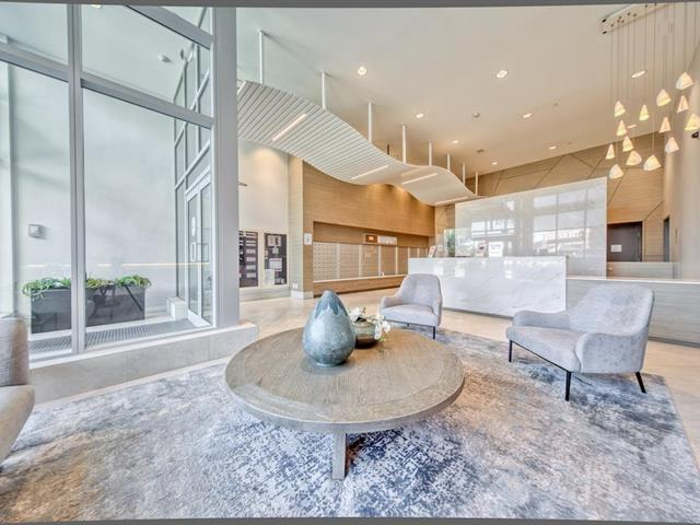 Apartment for sale in Quay, New Westminster, New Westminster, 1905 908 Quayside Drive, 262620973 | Realtylink.org