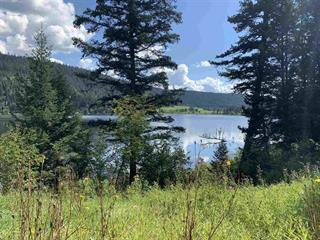 Lot for sale in Williams Lake - Rural North, Williams Lake, Williams Lake, Lot 1 Weil Road, 262625557 | Realtylink.org