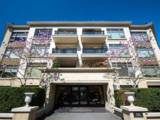 Apartment for sale in Park Royal, West Vancouver, West Vancouver, 301 540 Waters Edge Crescent, 262625002 | Realtylink.org
