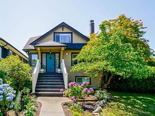 House for sale in Hastings Sunrise, Vancouver, Vancouver East, 2602 Dundas Street, 262625204 | Realtylink.org