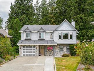 House for sale in Walnut Grove, Langley, Langley, 9564 208b Street, 262625013 | Realtylink.org