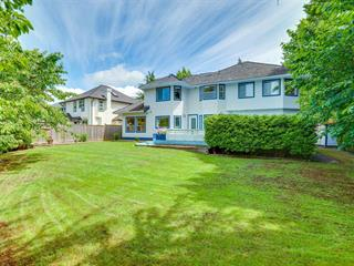 House for sale in Crescent Bch Ocean Pk., Surrey, South Surrey White Rock, 13134 19 Avenue, 262615428 | Realtylink.org