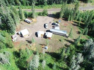 Lot for sale in Topley, Burns Lake, 29473 Montgomery Road, 262624750 | Realtylink.org
