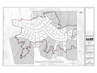 Lot for sale in Valleyview, Prince George, PG City North, Monterey Road, 262623361   Realtylink.org