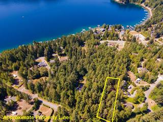 Lot for sale in Port Alberni, Sproat Lake, 10298 South Dr, 882549 | Realtylink.org