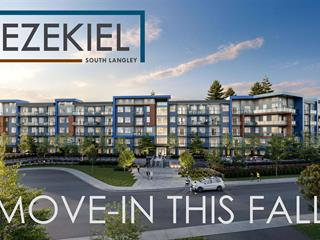 Apartment for sale in Langley City, Langley, Langley, 405 5486 199a Street, 262625115   Realtylink.org