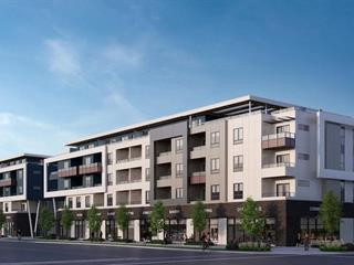 Apartment for sale in East Newton, Surrey, Surrey, B209 14418 72 Avenue, 262625049 | Realtylink.org