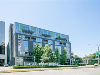 Apartment for sale in Brighouse South, Richmond, Richmond, 7006 8080 Granville Avenue, 262625059   Realtylink.org