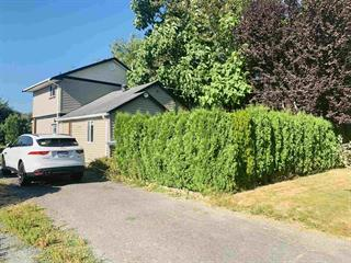 House for sale in Chilliwack N Yale-Well, Chilliwack, Chilliwack, 45595 Lewis Avenue, 262624512 | Realtylink.org